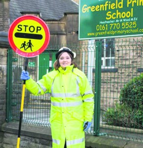 p7 lesley shaw lollipop lady2