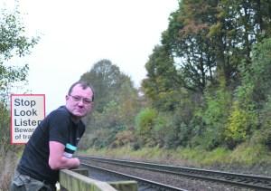 p7-trains-david-wheeler