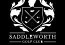 Saddleworth Golf Club: ROUND UP