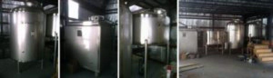 Bentonville, AR Craft Beer Brewery