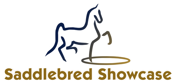 Saddlebred Showcase Listings by Division
