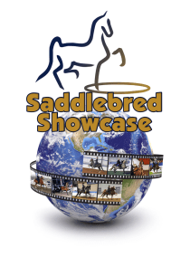 SaddlebredShowcaseGlobe