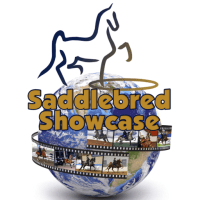 cropped-SaddlebredShowcaseGlobeShort.png
