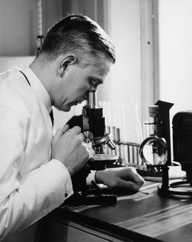 The discovery of penicillin was an early example of ground-breaking medical advancements, changing the course of modern medicine. undefined
