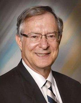 Dr. Gil Shapiro