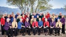 Catalinas Community Chorus