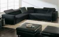 Sofa Furniture Manufacturers