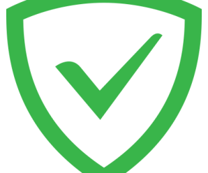 Adguard Premium v2.9.136 Final APK ! (Block Ads Without Root)