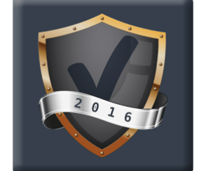 Antivirus 2016 Premium v1.9 APK is Here ! [Latest]