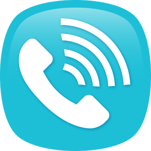 Auto Call Recorder Premium v1 1 45 APK Free Download | SadeemAPK