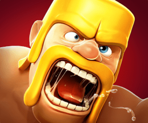 Clash of Clans v8.709.27 Unlimited Mod APK is Here ! [Latest]