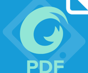 Foxit Mobile PDF Business v5.4.1.0510 APK (Paid) Is Here !