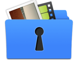 Gallery Vault – Hide Pictures Pro v2.9.14 Cracked APK Is Here !
