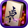 Mahjong Solitaire Epic 2.1.9 (All Unlocked) APK !