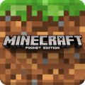 Minecraft – Pocket Edition v1.0.5.0 APK ! [Mods/2.3+] [Latest]