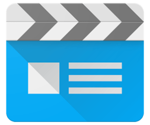 Movie Mate Pro v6.4.3 APK Is Here ! [Latest]