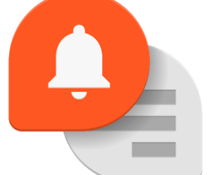 Notifly Plus v1.29 RC1 APK is Here ! [Latest]