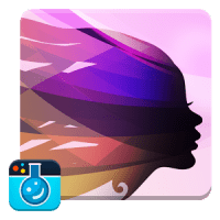 Pho.to Lab PRO Photo Editor! v2.1.32 (Patched) APK ! [Latest]
