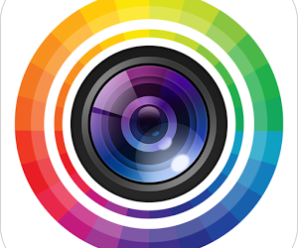 PhotoDirector – Photo Editor App Premium v5.5.0 APK ! [Latest]