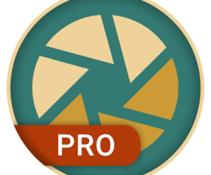 Quick PDF Scanner Pro v5.1.641 APK (Paid Version) ! [Latest]