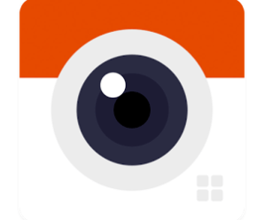Retrica Pro v5.3.0 Cracked APK is Here ! [Latest]