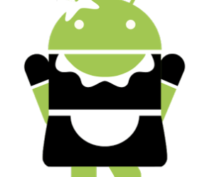 SD Maid Pro – System Cleaning Tool v4.7.4 Patched APK [Latest]