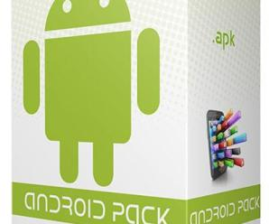 Top Paid Android Apps Pack 16 (130 Paid Apps) 16 February 2017