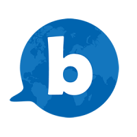 busuu: Easy Language Learning Premium v10.2.293 APK ! [Latest]
