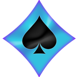 Solitaire MegaPack v14.12.7 APK ! [Latest]