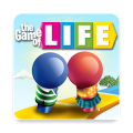 THE GAME OF LIFE: 2016 Edition v1.4.12 Cracked APK ! [Latest]