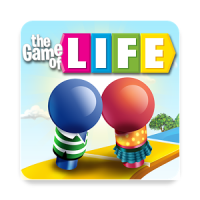 THE GAME OF LIFE 2016 Edition MOD APK