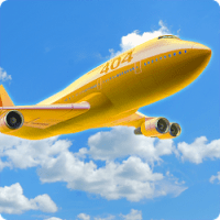 Airport City Full APK