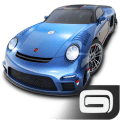 Asphalt Nitro v1.6.0g (Mod Money&More) APK ! [Latest]