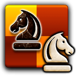 Chess v2.4 APK Free Download [Latest]