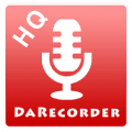 High Quality Voice Recorder v2.7.G81R Patched APK [Latest]