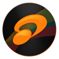 jetAudio Music Player+EQ Plus apk