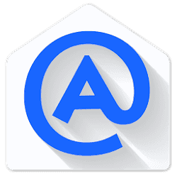 Aqua Mail – email app v1.8.1-199 Final Stable [PRO] APK ! [Latest]