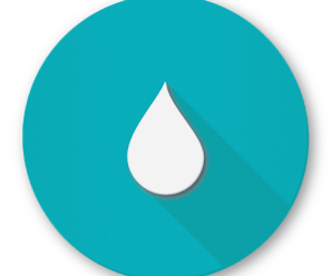 Flud (Ad free) v1.4.8.1 Paid APK ! [Latest]