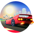Horizon Chase – World Tour v1.4.3 APK [Mod Money/Unlocked]