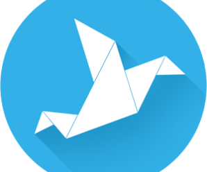 Tweetings for Twitter v11.2.4 Patched APK ! [Latest]
