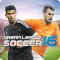 Dream League Soccer 2017 v4.04 [Mod Money] APK ! [Latest]