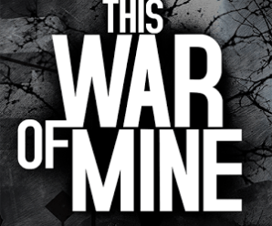 This War of Mine v1.4.3 APK is Here ! [Unlocked]