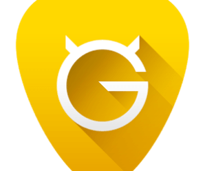 Ultimate Guitar Tabs & Chords v5.7.3 APK ! [Unlocked]