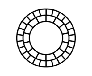 VSCO CAM® v18.0 PATCHED/MODDED APK [NO ROOT] [Latest]