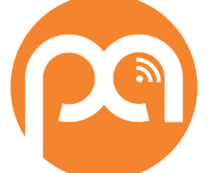 Podcast & Radio Addict v3.43.4 build 1271 [Donate] APK !  [Latest]