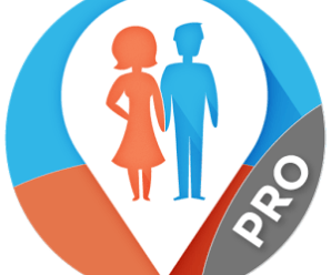 Couple Tracker – Phone monitor v1.68 Patched APK ! [Latest]