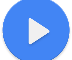 MX Player Pro v1.8.16 (Patched Apk/AC3/DTS) !  [Latest]