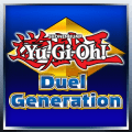 Yu-Gi-Oh! Duel Generation v61a [Infinite YGO Points & More] [Latest]