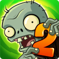 Plants vs. Zombies 2 v5.8.1 APK (MOD) [Latest]