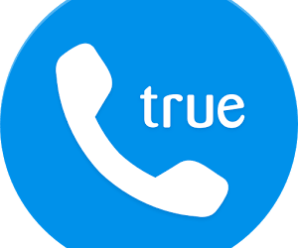 Truecaller – Caller ID & Block Premium v8.06 Cracked APK ! [Latest]